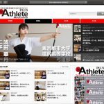 Jr.Athlete PLUS Matsumoto